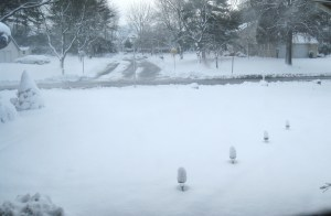 snow 2.13